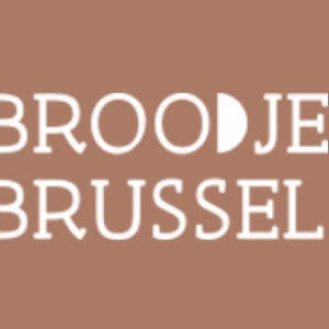 Broodje Brussel