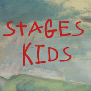 Stages kids
