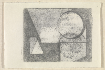 André Willequet : Monotype